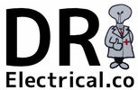 DR. ELECTRICAL